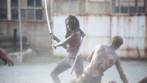The Walking Dead: 3×5