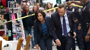Blue Bloods Season 10 Episode 2