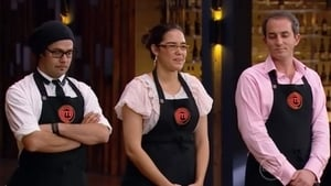 MasterChef Australia: Season 2 Episode 70