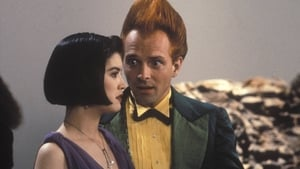 Va' all'inferno Fred (1991)
