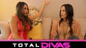 Total Divas: 3×4