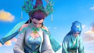 مسلسل Wo Shi Da Shenxian الموسم 1 الحلقة 9 مترجمة اونلاين