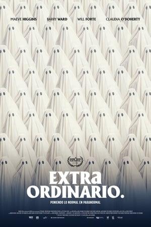 Extra ordinario (2019)
