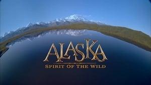 Alaska – Die raue Eiswelt (1998)