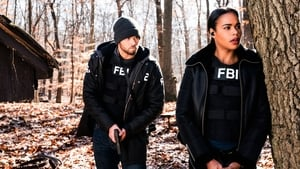 FBI: Most Wanted saison 1 episode 6