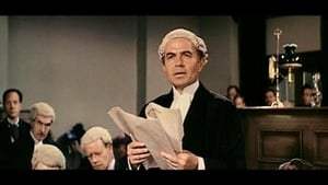 English movie from 1960: The Trials of Oscar Wilde