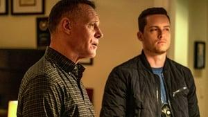 Chicago P.D. Season 7 :Episode 1  Doubt
