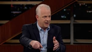 Watch S19E25 - Real Time with Bill Maher Online