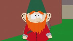 South Park Season 2 :Episode 17  Gnomes