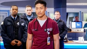 Chicago Med Season 4 :Episode 10  All the Lonely People