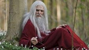 Merlin: 4×6