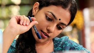 Malayalam movie from 2012: Thalsamayam Oru Penkutty