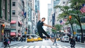 Cuban Dancer (2021)