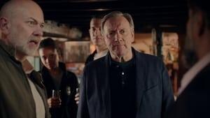 Midsomer Murders: Season 21 Episode 6 S021E06