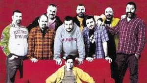 Der Club der Bären (2004)