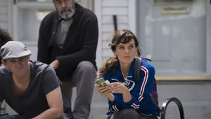 SMILF: Season 1-Episode 3