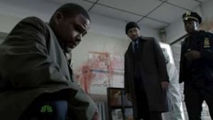 New York District / New York Police Judiciaire: Saison 20 episode 10