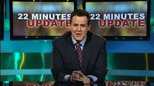This Hour Has 22 Minutes Season 21 Episode 12