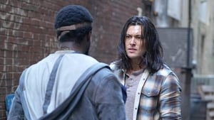 The Gifted - Monstruos episodio 15 online