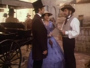 North and South Season 3 Episode 3