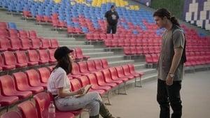 Selena – serial: Sezon 1 Odcinek 9 [S01E09] – Online
