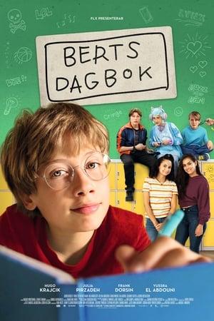 Bert's Diary-Azwaad Movie Database