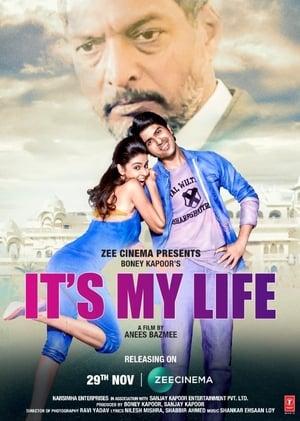 It's My Life (2020) Hindi