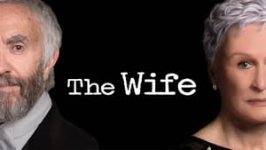 A Esposa – The Wife