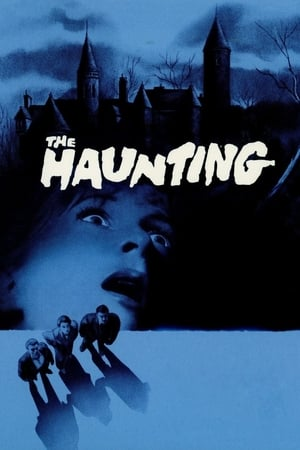 The Haunting-Claire Bloom