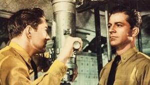 Zanurzenie alarmowe / Crash Dive (1943)
