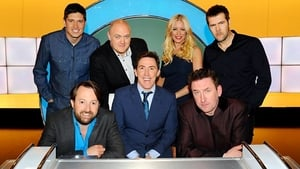 Would I Lie to You?: 7×1