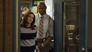 Brooklyn Nine-Nine Season 3 Episode 13