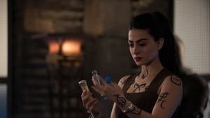 Shadowhunters: 3×19