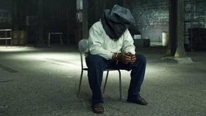 مشاهدة فيلم Tortured 2008 أون لاين مترجم