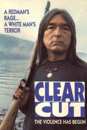 Clearcut-Graham Greene