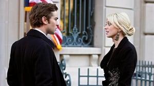 Episodio HD Online Gossip Girl Temporada 3 E13 La cerradura dañada