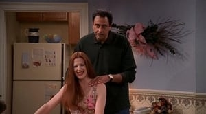 Everybody Loves Raymond: S04E24