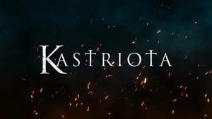 Kastriota