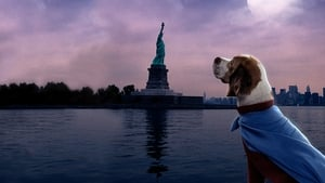 مشاهدة فيلم Underdog 2007 أون لاين مترجم