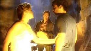 Smallville sezonul 3 episodul 22