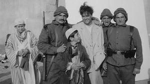 Die Abenteuer des Young Indiana Jones – Die Wüstenteufel (1999)