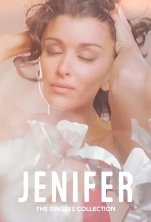 Jenifer - The singles collection-Jenifer