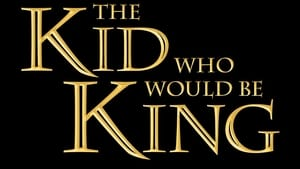 The Kid Who Would Be King picture