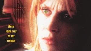 Blinder Terror (2001)