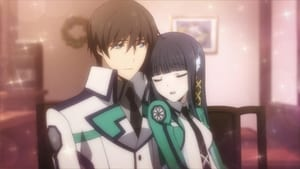 The Irregular at Magic High School Season 1 Episode 4
