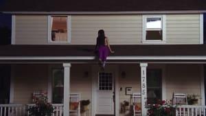 Olivia Rodrigo: A Short Film (2021)
