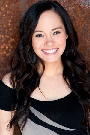 Lana McKissack