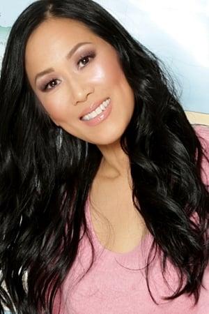 Donna Wong