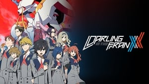 DARLING in the FRANXX-Azwaad Movie Database