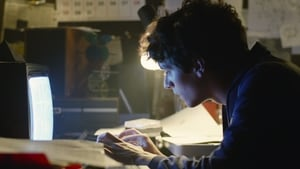 Black Mirror: Bandersnatch Full Movie Watch Online